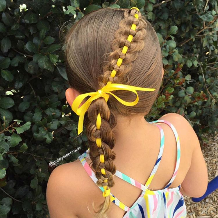 pretty_little_braids_15