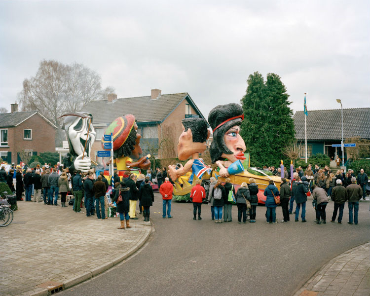 sweden_dutch_parades_02