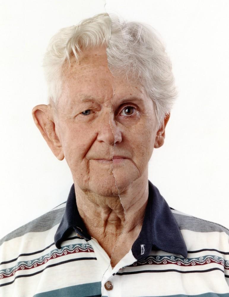 Bobby-Neel-Adams_family_tree_Portraits_04