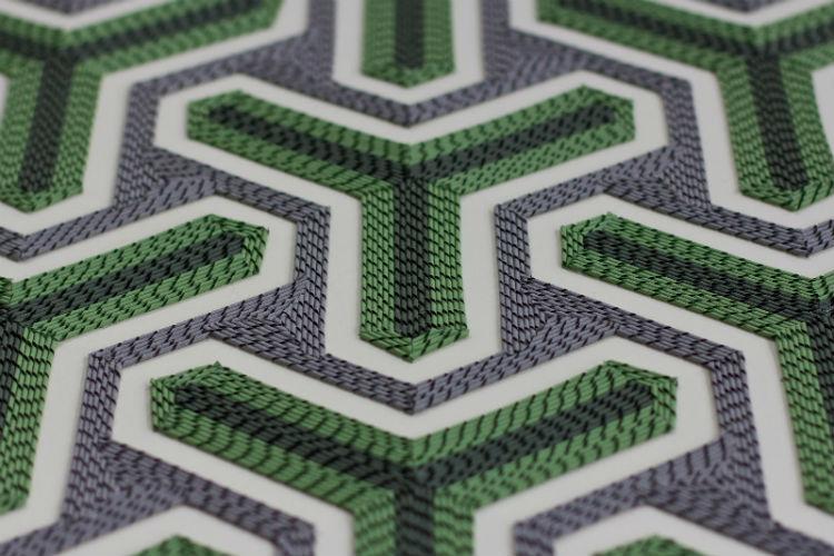 Gunjan_ Aylawadi_paper_tapestries_04