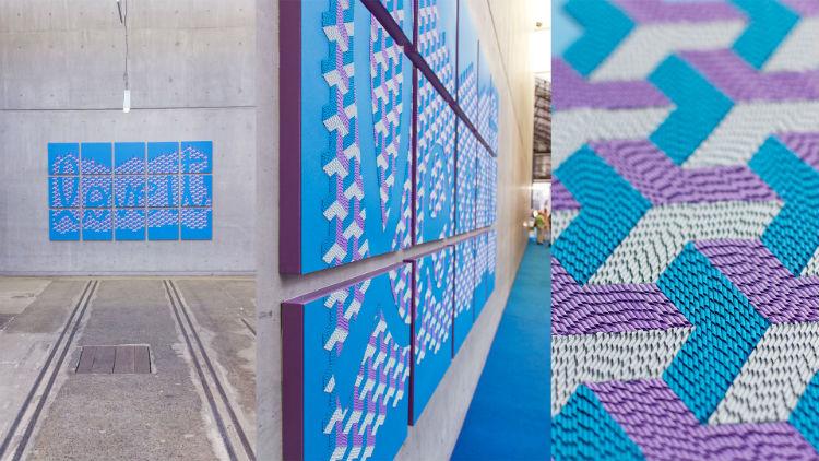 Gunjan_ Aylawadi_paper_tapestries_05