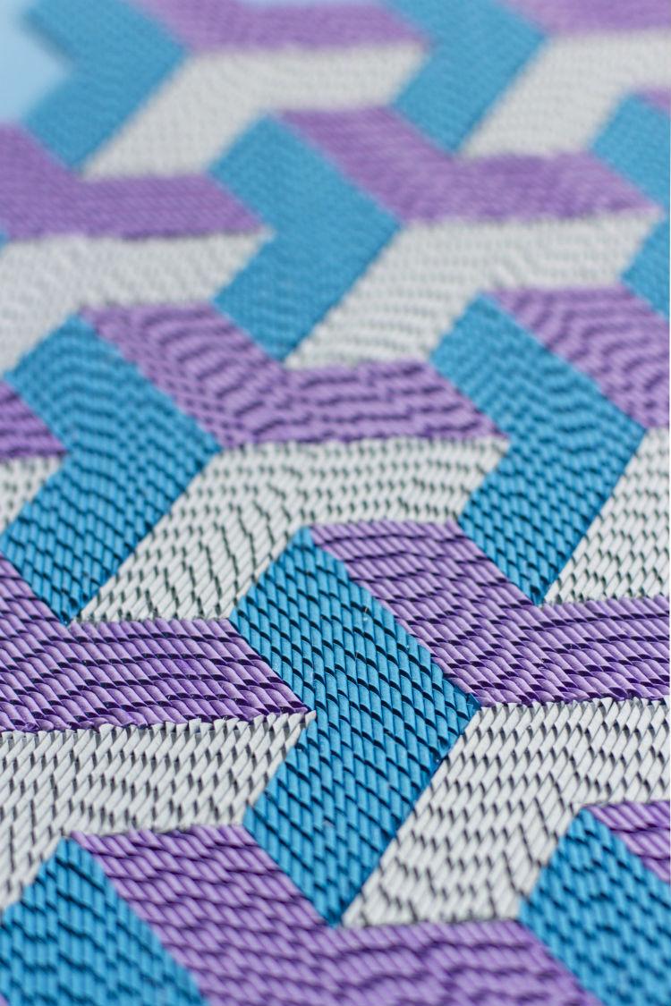 Gunjan_ Aylawadi_paper_tapestries_06