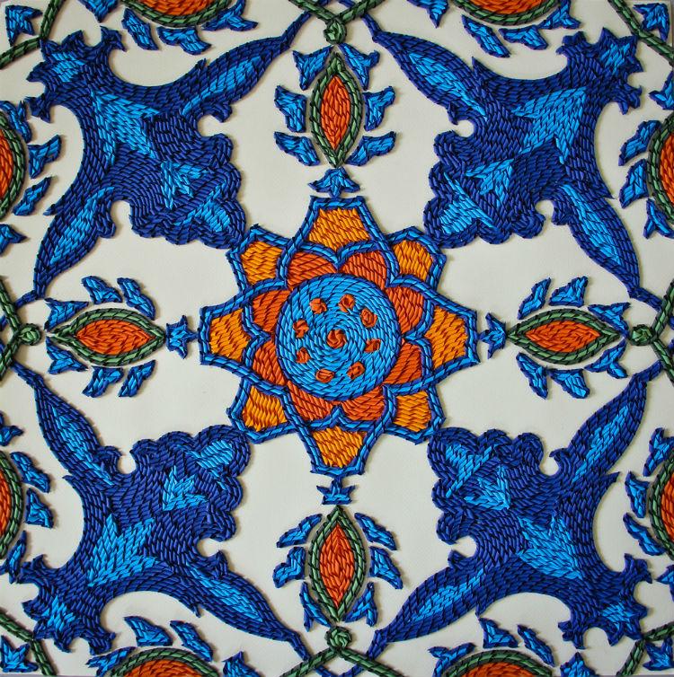 Gunjan_ Aylawadi_paper_tapestries_07