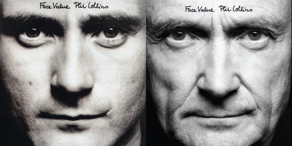 Phil_collins_01