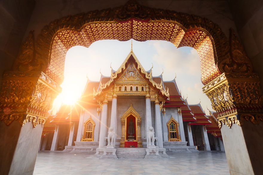 beboyphotos_sunrise_bangkok_thailand