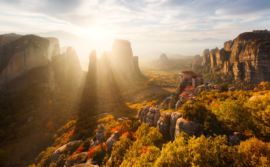 beboyphotos_sunrise_meteora_greece