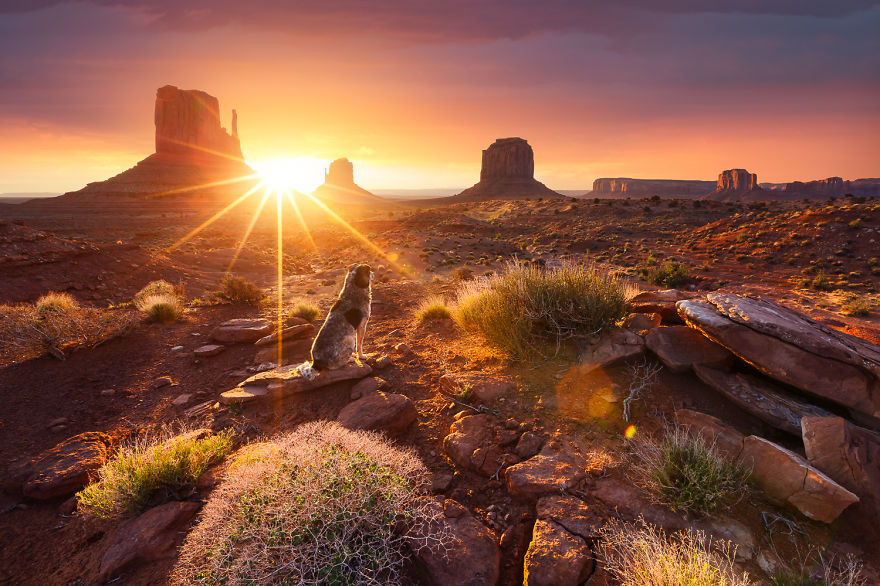 beboyphotos_sunrise_monument_valley_US