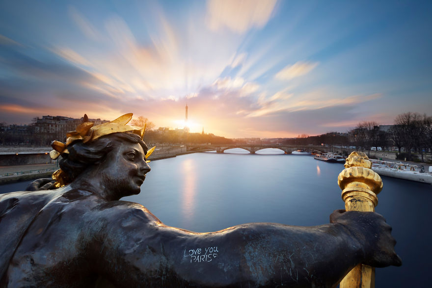 beboyphotos_sunrise_paris_france
