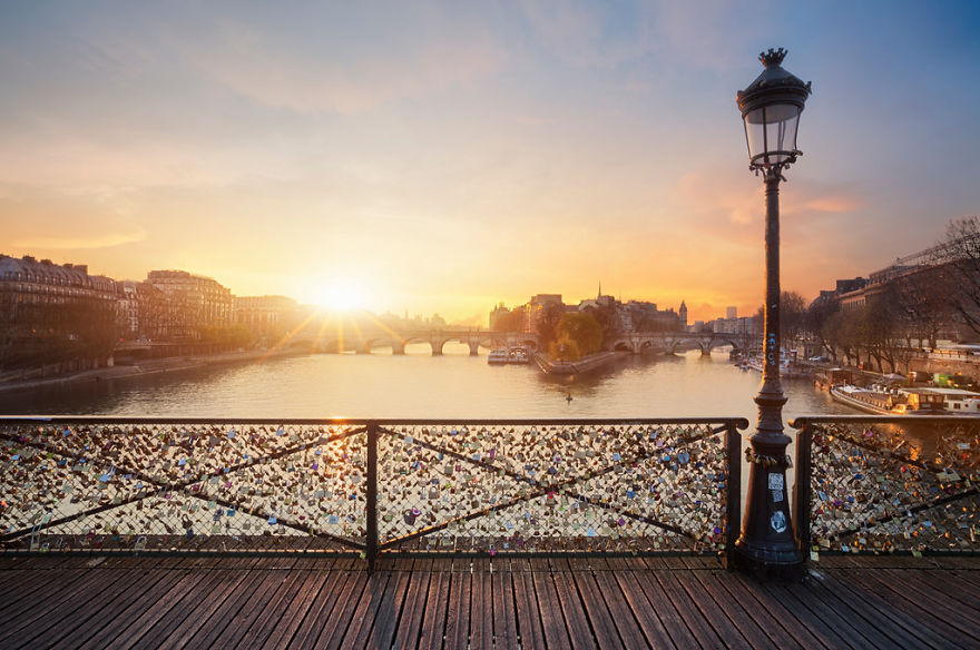 beboyphotos_sunrise_paris_france_01