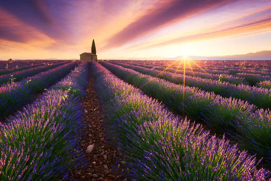 beboyphotos_sunrise_provence_france