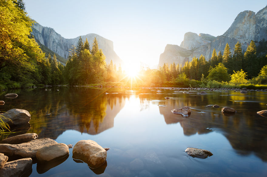 beboyphotos_sunrise_yosemite_US