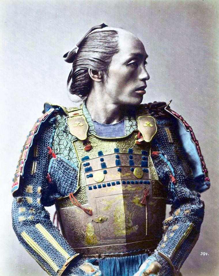 japan_vintage_photos_samurai
