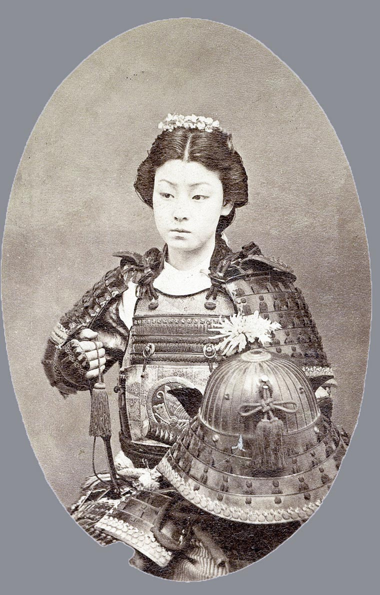 japan_vintage_photos_samurai_01