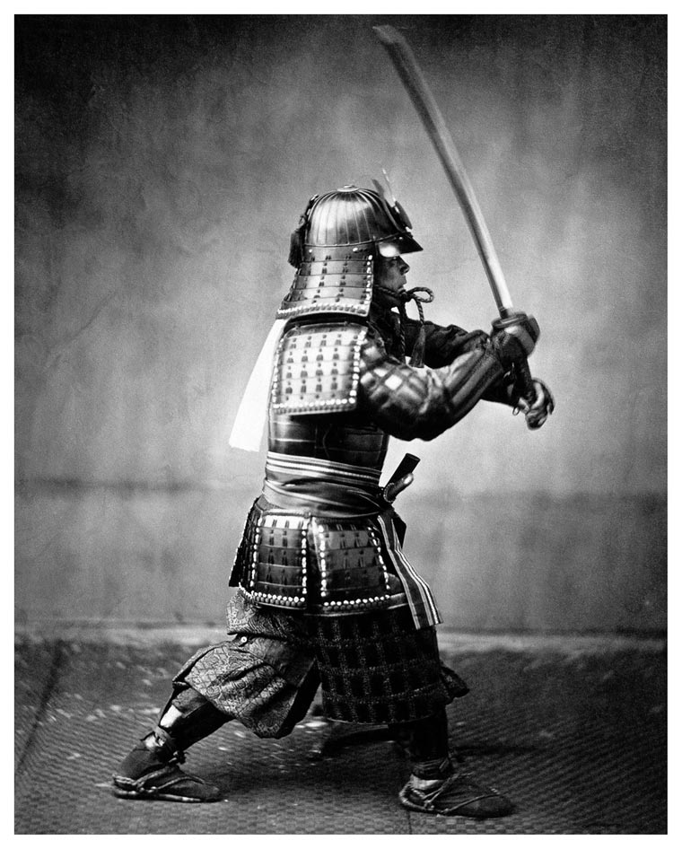japan_vintage_photos_samurai_03