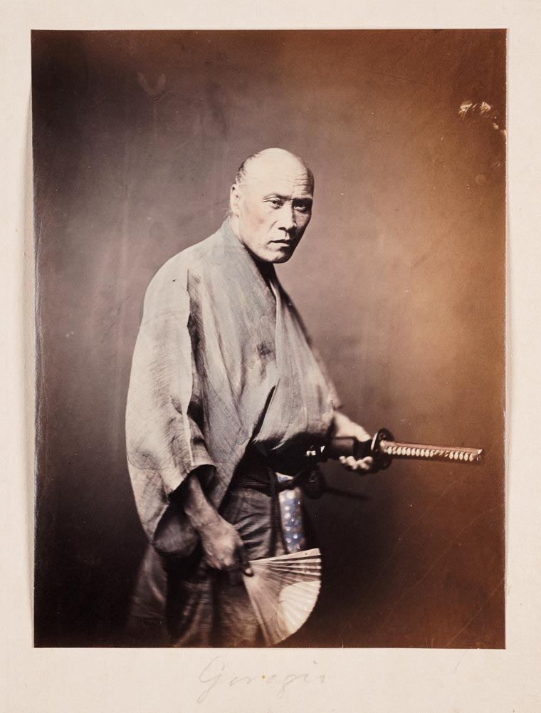 japan_vintage_photos_samurai_04