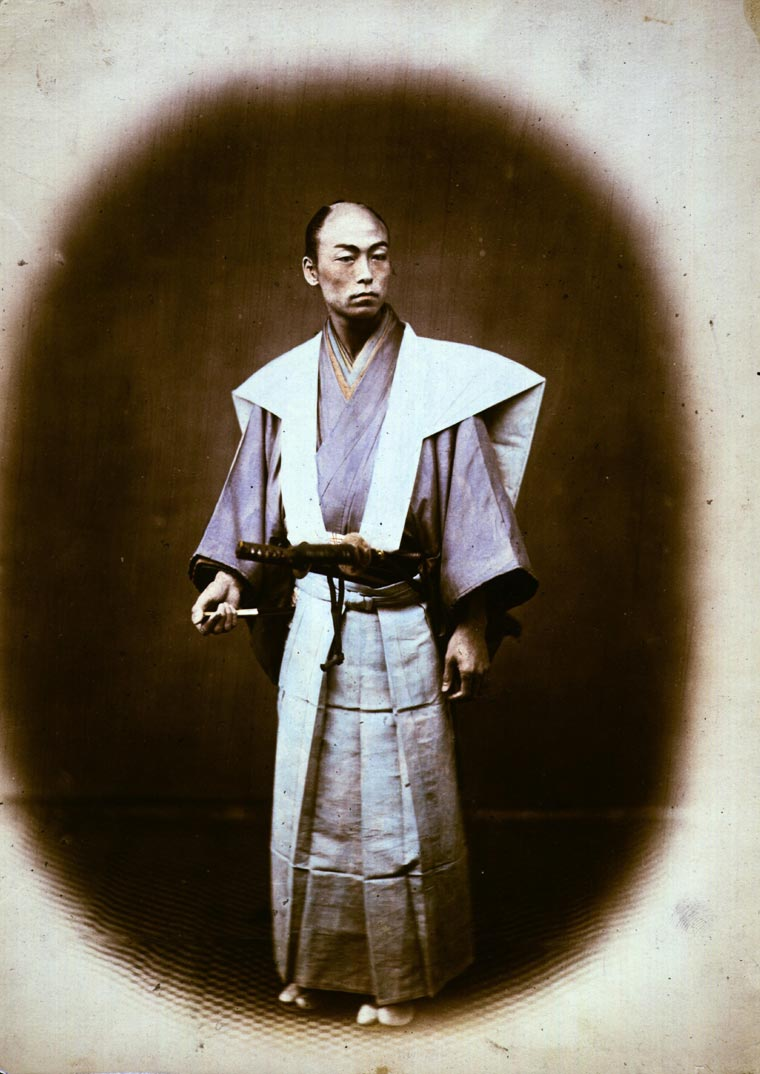 japan_vintage_photos_samurai_05