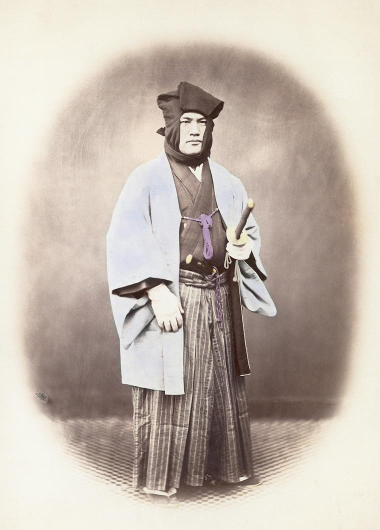 japan_vintage_photos_samurai_06