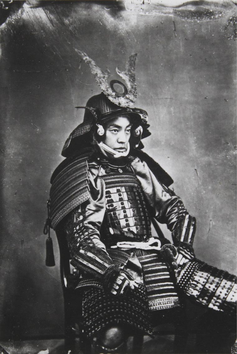 japan_vintage_photos_samurai_08