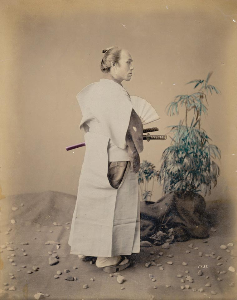 japan_vintage_photos_samurai_09