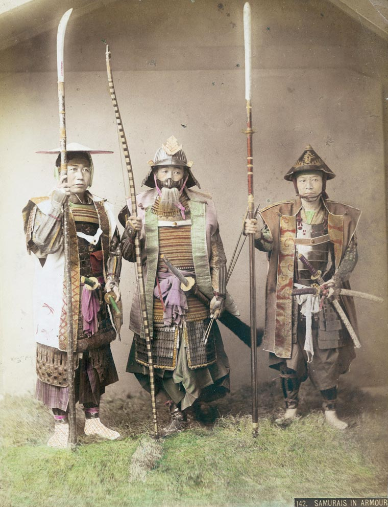 japan_vintage_photos_samurai_10
