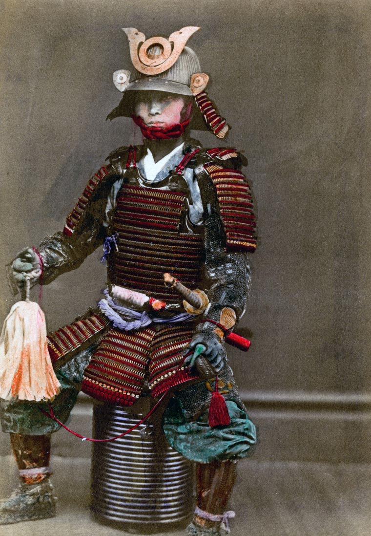 japan_vintage_photos_samurai_11