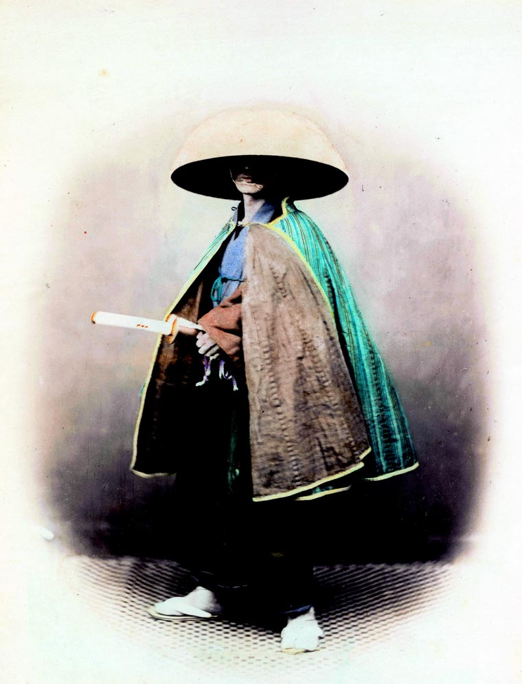 japan_vintage_photos_samurai_13