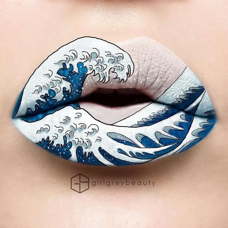 lip-art-andrea-reed-girl-grey-beauty-03