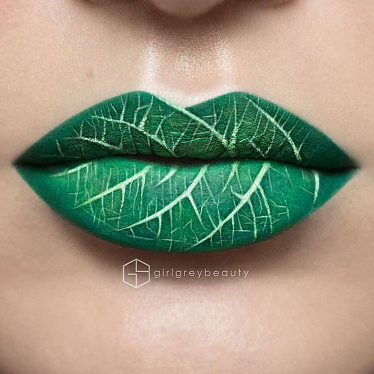 lip-art-andrea-reed-girl-grey-beauty-05