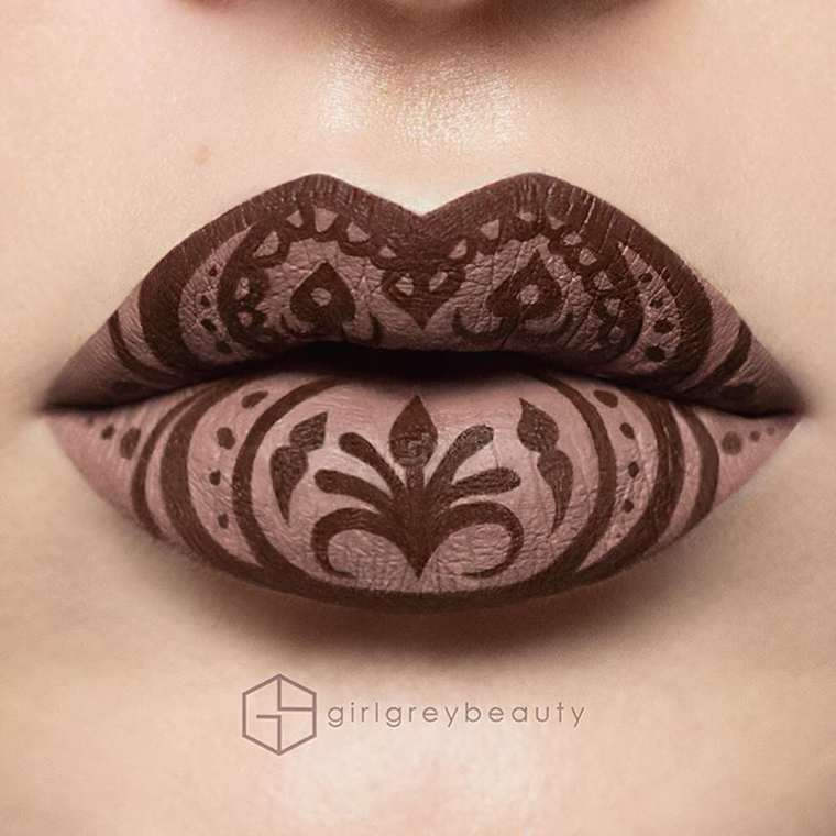 lip-art-andrea-reed-girl-grey-beauty-10