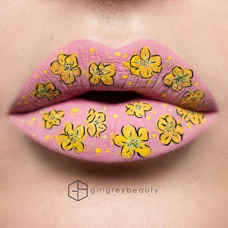 lip-art-andrea-reed-girl-grey-beauty-13