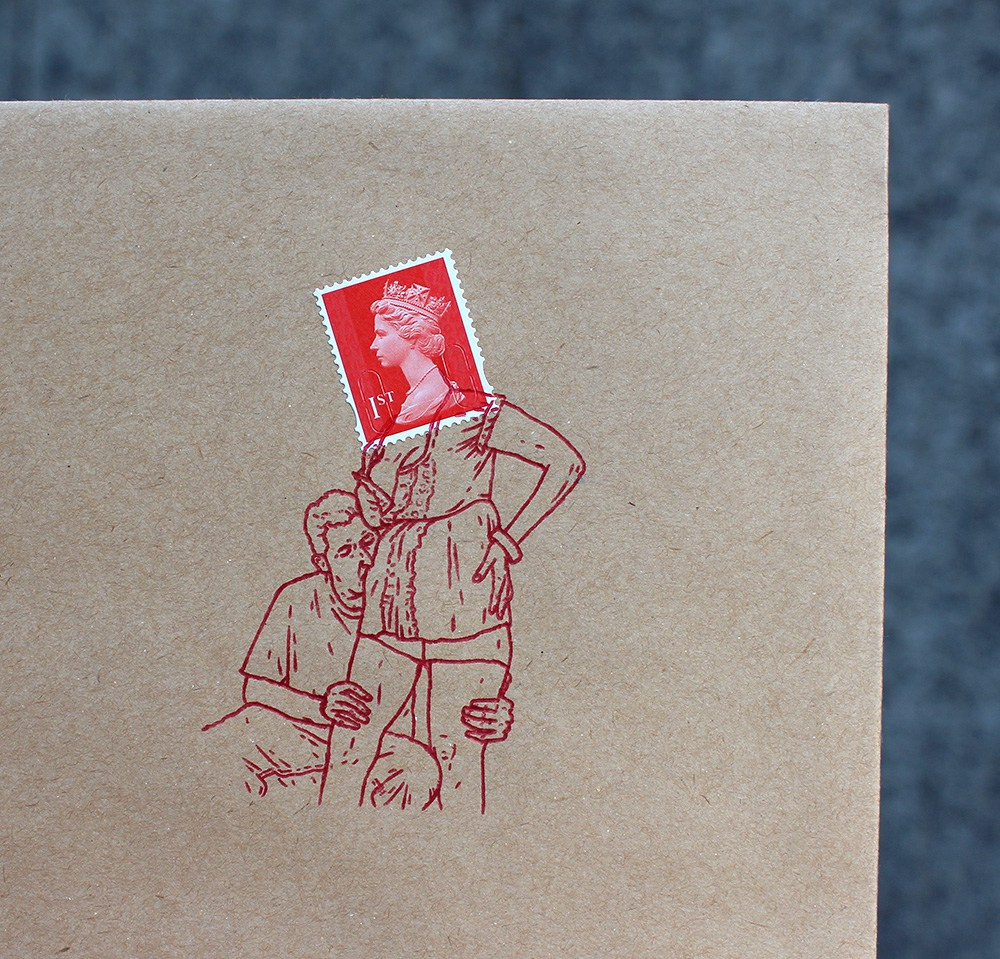 mr_bingo_dirty_queen_04