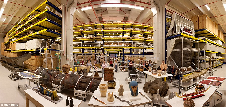 natural-history-museum-smithsonian-backroom-12