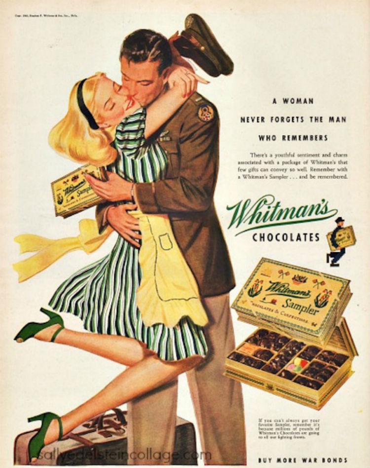 vintage_candy_ads_02