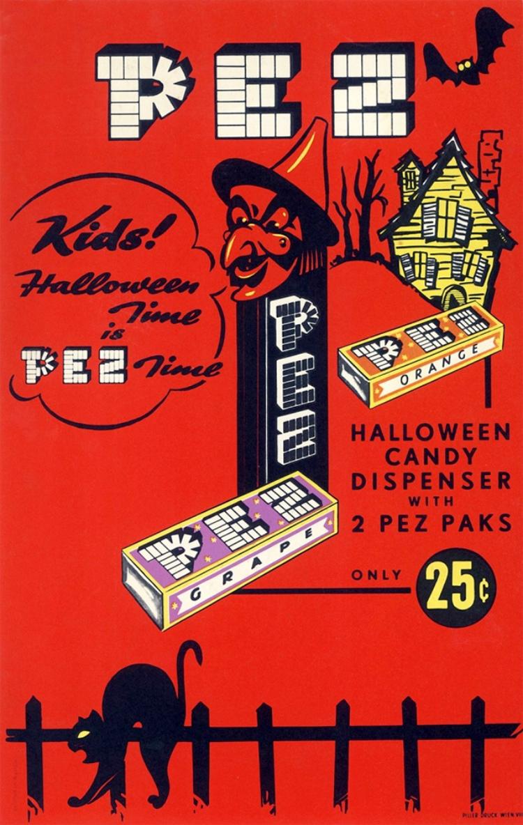 vintage_candy_ads_03