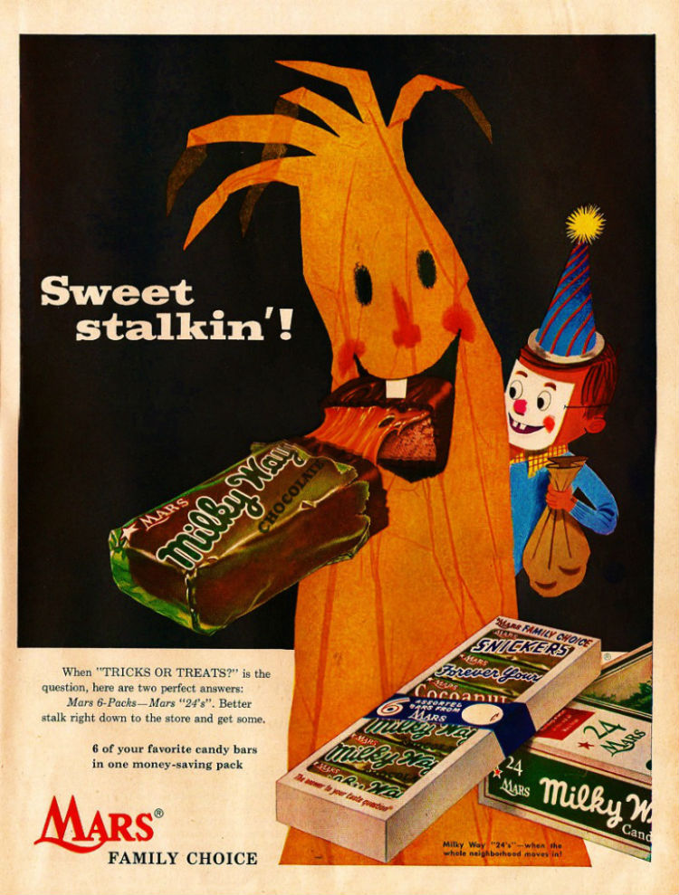 vintage_candy_ads_05