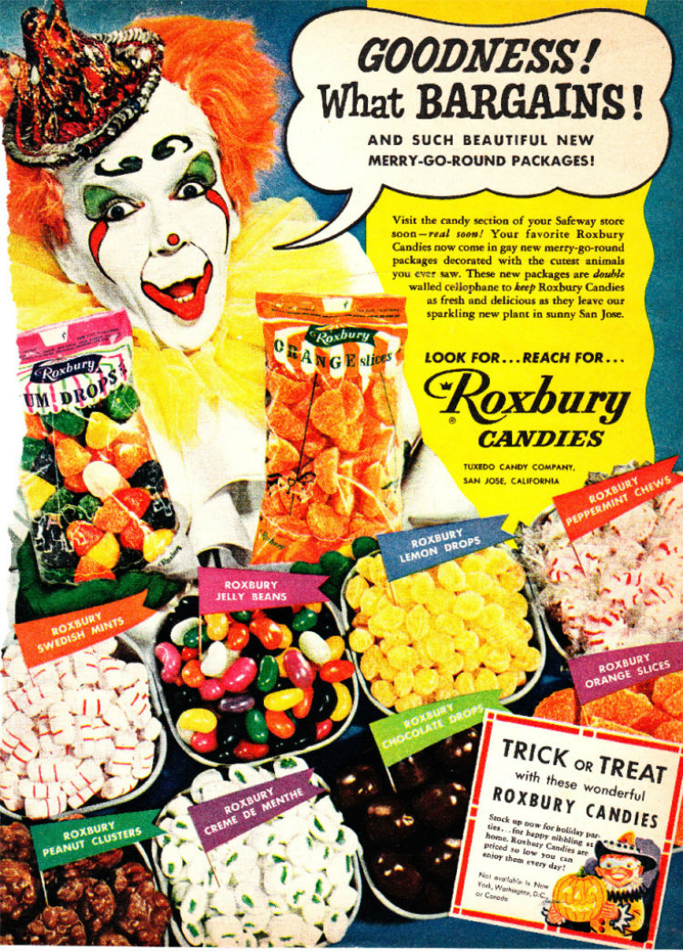 vintage_candy_ads_06