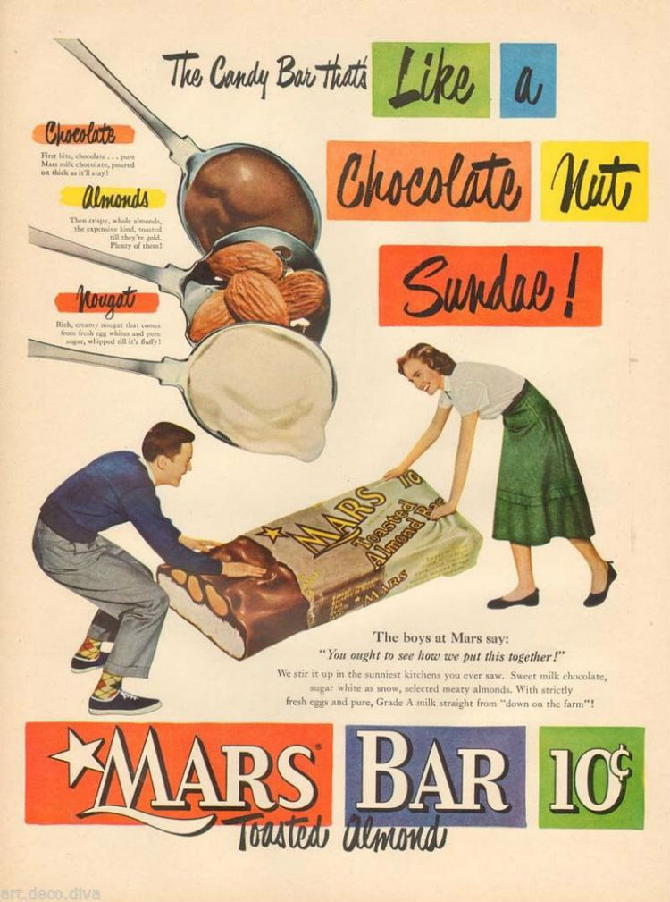 vintage_candy_ads_09