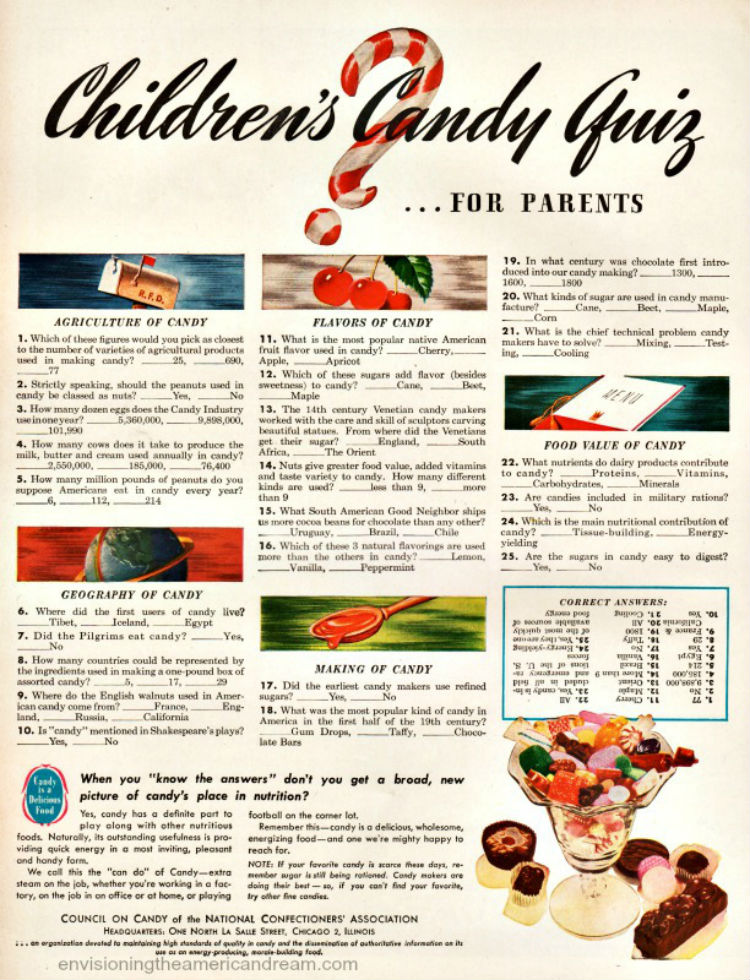 vintage_candy_ads_11