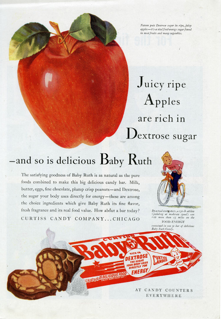 vintage_candy_ads_15