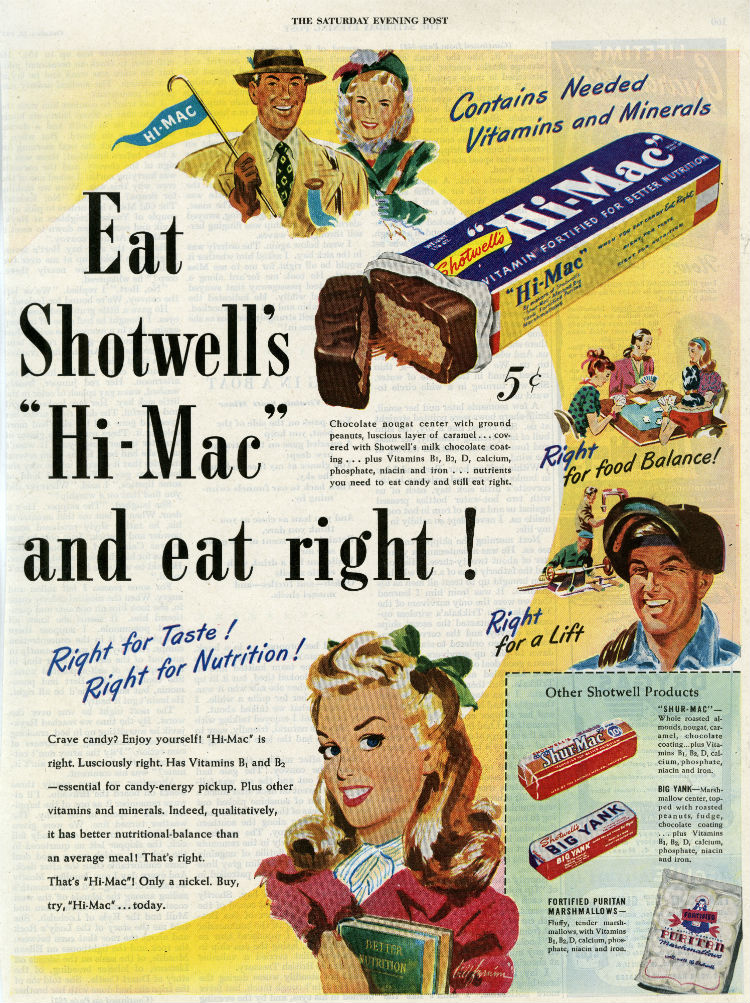 vintage_candy_ads_16