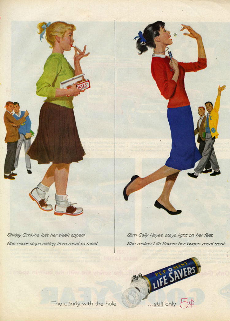 vintage_candy_ads_17