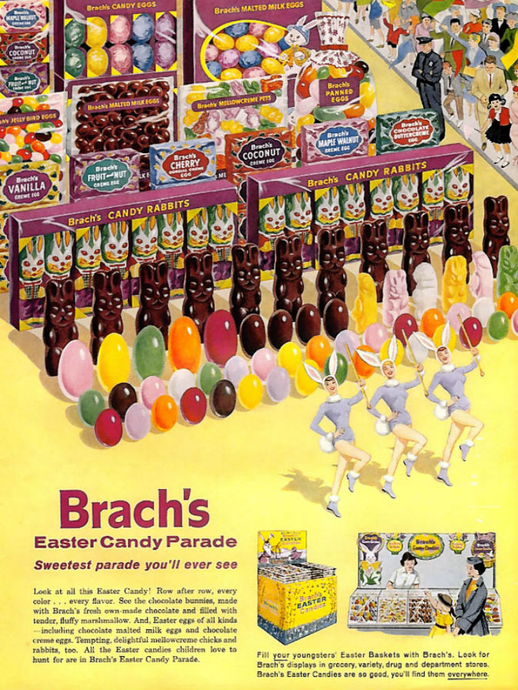 vintage_candy_ads_19