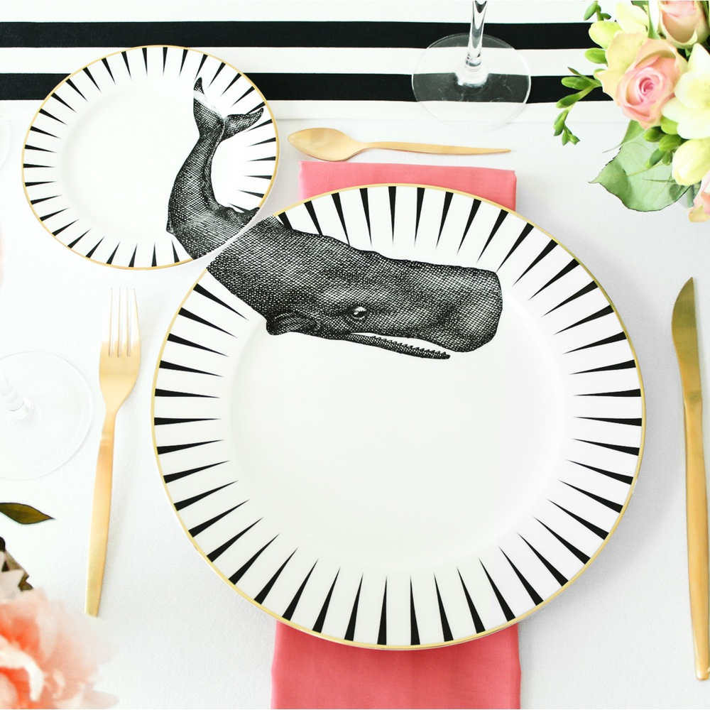 yvonne_ellen_plates_whale