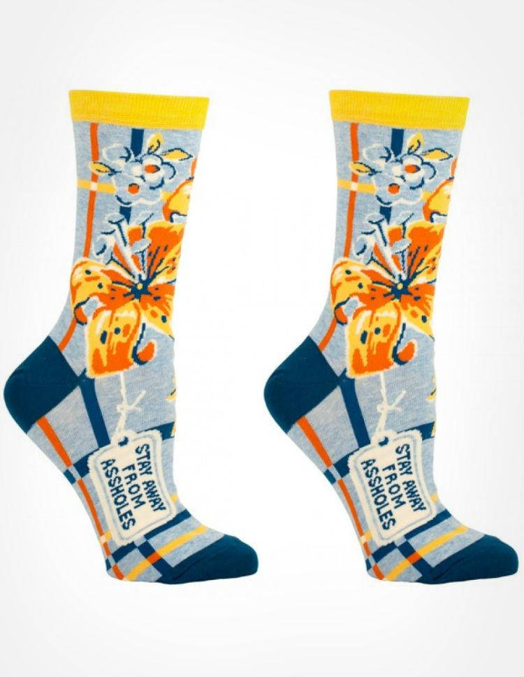 Blue_Q_socks_03