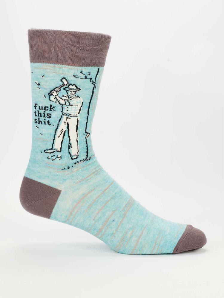 Blue_Q_socks_04