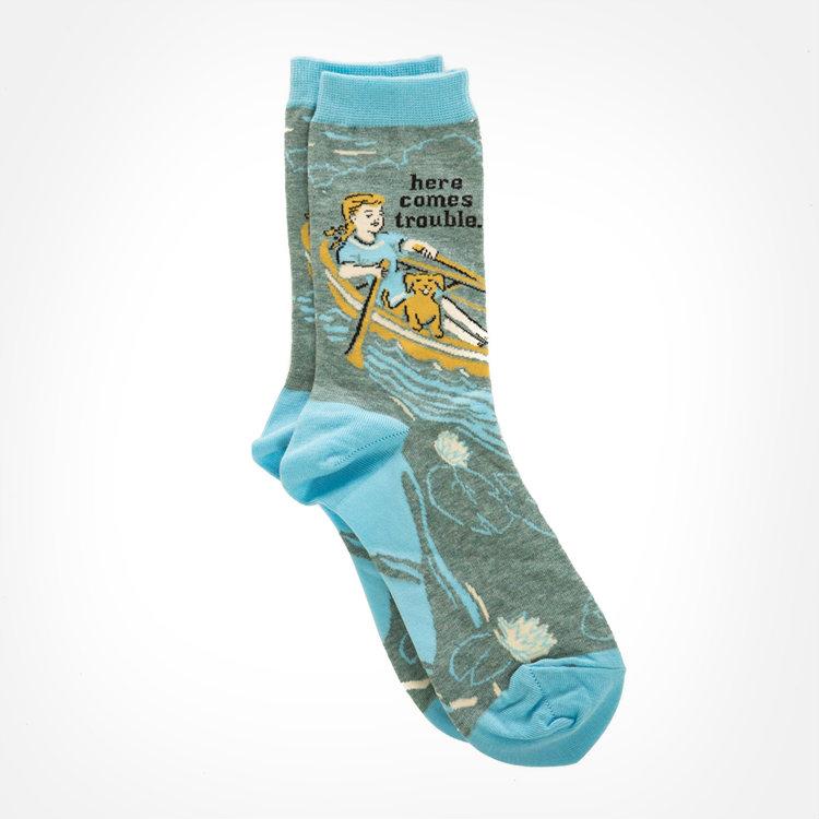 Blue_Q_socks_05