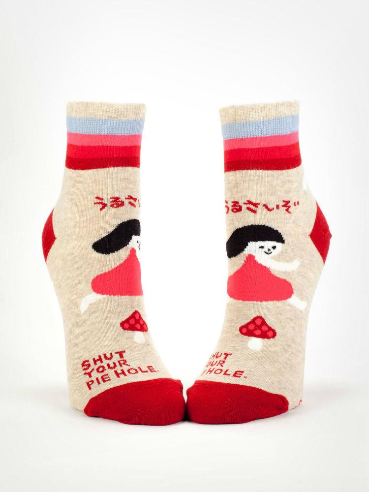 Blue_Q_socks_06