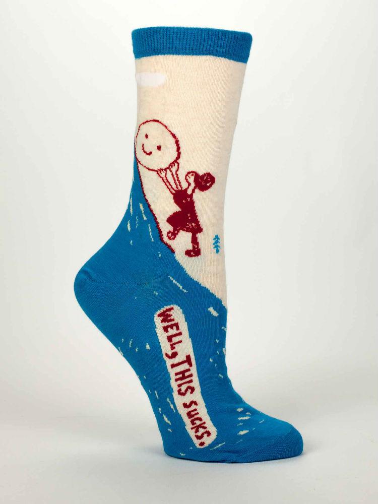 Blue_Q_socks_07