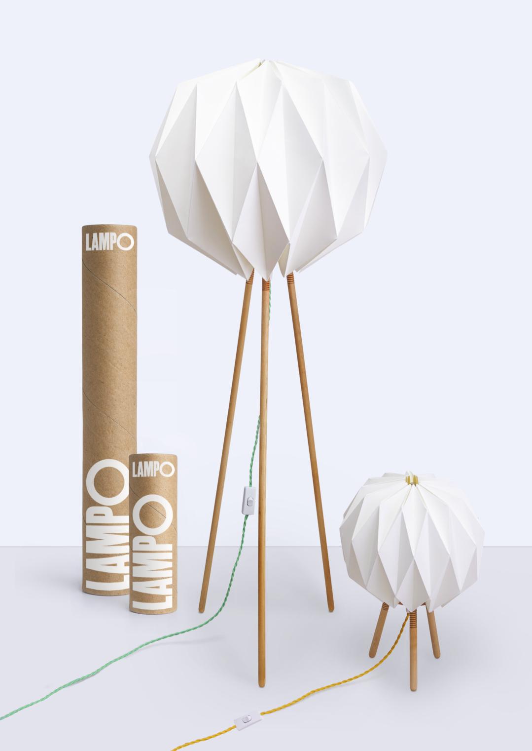 Kasia_Ozmin_Lindsay_Richardson_lampo_origami_lamp_02