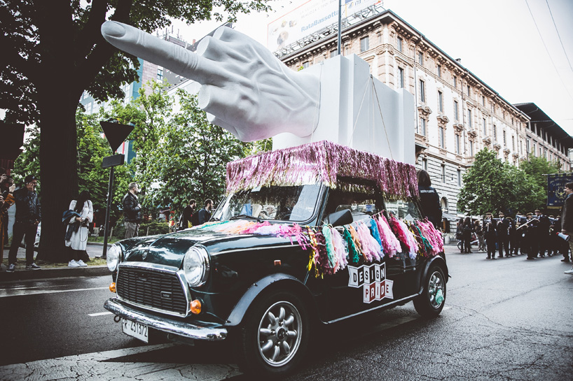 Seletti_Design_pride_parade_2016_Milan_01